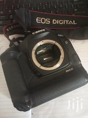 Canon 1D Mark IV | Photo & Video Cameras for sale in Nairobi, Mugumo-Ini (Langata)