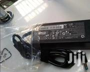 Hp Blue Pin Charger Available   Computer Accessories  for sale in Nairobi, Nairobi Central