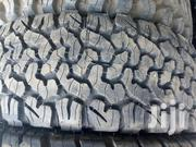 265/65R17 Bf Goodrich At K02 Tyre | Vehicle Parts & Accessories for sale in Nairobi, Nairobi Central