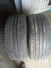 225/45R17 Tyres | Vehicle Parts & Accessories for sale in Nairobi, Pangani