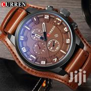 Curren Men's Top Quality Watch | Watches for sale in Nairobi, Nairobi Central