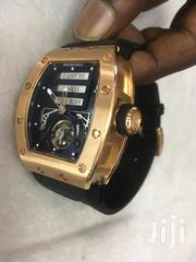Mechanical Richard Mille | Watches for sale in Nairobi, Nairobi Central