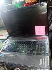 Laptop Toshiba A30 4GB Intel Core i3 HDD 500GB   Laptops & Computers for sale in Nairobi, Nairobi Central