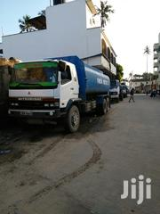 Clean Water Supply | Other Services for sale in Mombasa, Changamwe