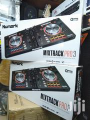 Numark Mixtrack Pro 3 Dj Controller Mixer | Audio & Music Equipment for sale in Nairobi, Nairobi Central