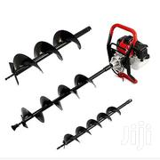 Brand New HAWK KING Earth Auger | Electrical Tools for sale in Nairobi, Nairobi Central