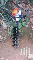 Brand New HAWK KING Earth Auger   Electrical Tools for sale in Nairobi Central, Nairobi, Kenya