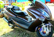 2018 Brown | Motorcycles & Scooters for sale in Nairobi, Embakasi