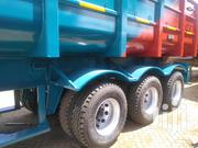 Tipper For Sale | Trucks & Trailers for sale in Nairobi, Baba Dogo