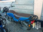 TVS Star 2013 Blue | Motorcycles & Scooters for sale in Machakos, Athi River