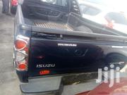 New Isuzu D-MAX 2012 Blue | Cars for sale in Mombasa, Shimanzi/Ganjoni