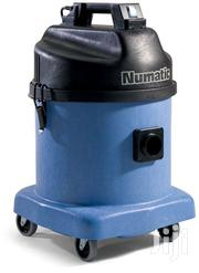 Numatic Commercial Wet Or Dry Vacuum Cleaner | Home Appliances for sale in Kiambu, Kikuyu