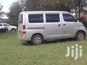 Toyota Townace 2008 Silver | Cars for sale in Nairobi, Nairobi Central