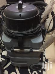 Ramtons Rm/175 Wet And Dry Industrial Vacuum Cleaner | Home Appliances for sale in Kiambu, Kikuyu