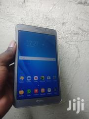 Samsung Galaxy Tab A 7.0 8 GB | Tablets for sale in Nairobi, Nairobi Central
