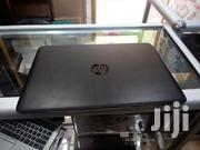 Laptop HP 430 G2 4GB Intel Core i5 500GB | Laptops & Computers for sale in Nairobi, Nairobi Central