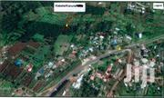 0.35 Acres Land For Sale In Wangige, Kabete Ruaka Road | Land & Plots For Sale for sale in Kiambu, Kabete
