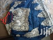Dress for Sale Used Once   Clothing for sale in Mombasa, Mkomani