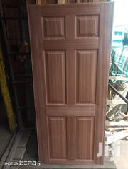 Flash Door Mahogany Semisolid | Doors for sale in Nairobi, Nairobi South