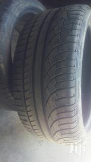 The Tyre Is 275/35/20   Vehicle Parts & Accessories for sale in Nairobi, Ngara