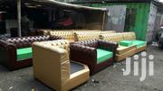 Bar Benches | Furniture for sale in Nairobi, Ngara