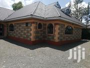 3 Bedroom Bungalow for Sale | Houses & Apartments For Sale for sale in Kajiado, Kitengela