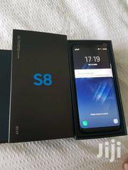 New Samsung Galaxy S8 64 GB | Mobile Phones for sale in Nairobi, Nairobi Central