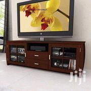 Tv Stand Cabinet | Furniture for sale in Nairobi, Ngara