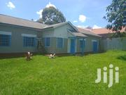 One Bedroom Houses in Nyeri Town | Houses & Apartments For Rent for sale in Nyeri, Rware
