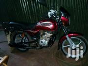 Bajaj Boxer 2017 Red | Motorcycles & Scooters for sale in Kericho, Kipchebor
