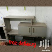 Tv Stand Xj (New) | Furniture for sale in Nairobi, Nairobi Central