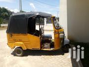 Piaggio 2015 Yellow | Motorcycles & Scooters for sale in Mombasa, Tudor