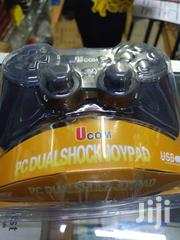 Ps2 Game Pad | Video Game Consoles for sale in Nairobi, Nairobi Central