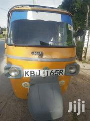 Piaggio Scooter 2009 Yellow | Motorcycles & Scooters for sale in Mombasa, Bamburi