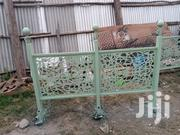 Plasma Cutting Balcony Grills , 3D LED Signage, MDF Interior Decors | Other Services for sale in Nairobi, Embakasi