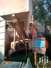 Indian Concrete Mixer | Electrical Equipments for sale in Nairobi, Lavington