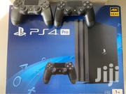 Ps4 Pro For Sale 1tb | Video Game Consoles for sale in Nairobi, Nairobi Central