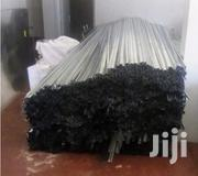 Greenhouse Locking Profiles Complete With W-wire | Building Materials for sale in Nairobi, Embakasi