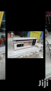 TV Stand C | Furniture for sale in Nairobi, Kasarani