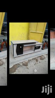 TV Stand B | Furniture for sale in Nairobi, Kasarani