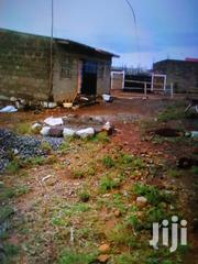 Land For Sale | Land & Plots For Sale for sale in Nairobi, Njiru