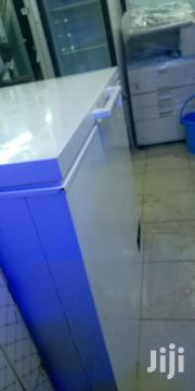 300 Litres Deep Freezer | Store Equipment for sale in Nairobi, Nairobi Central