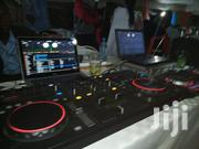 Sound For Hire And Dj Services | DJ & Entertainment Services for sale in Nairobi, Embakasi
