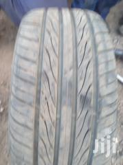 Tyre Size 245/45/18   Vehicle Parts & Accessories for sale in Nairobi, Ngara