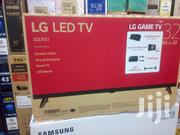 Lg 32 Inches Digital With Game Remote Control | TV & DVD Equipment for sale in Nairobi, Nairobi Central