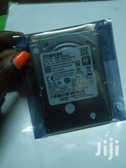 320gb Laptop Hard Disk Available | Computer Hardware for sale in Nairobi, Nairobi Central