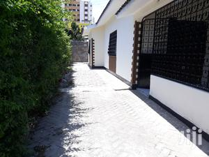Vescon 2- Charming 3 Bedroom Bungalow for Rent Own Compound