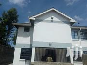 Exquisite 4 Bedroom All Ensuite Mansionette at 45k in Kitengela | Houses & Apartments For Rent for sale in Kajiado, Kitengela