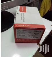Hikvision Ds-2ce16cot-irp Turbo HD 720p 1 Megapixel CCTV Camera | Cameras, Video Cameras & Accessories for sale in Nairobi, Nairobi Central