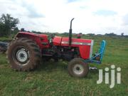 Tractot Massey Ferguson 290 Plus Trailer For Sale | Farm Machinery & Equipment for sale in Uasin Gishu, Kamagut